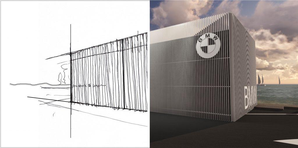 Arquitectura e Interiorísmo fotos realistas
