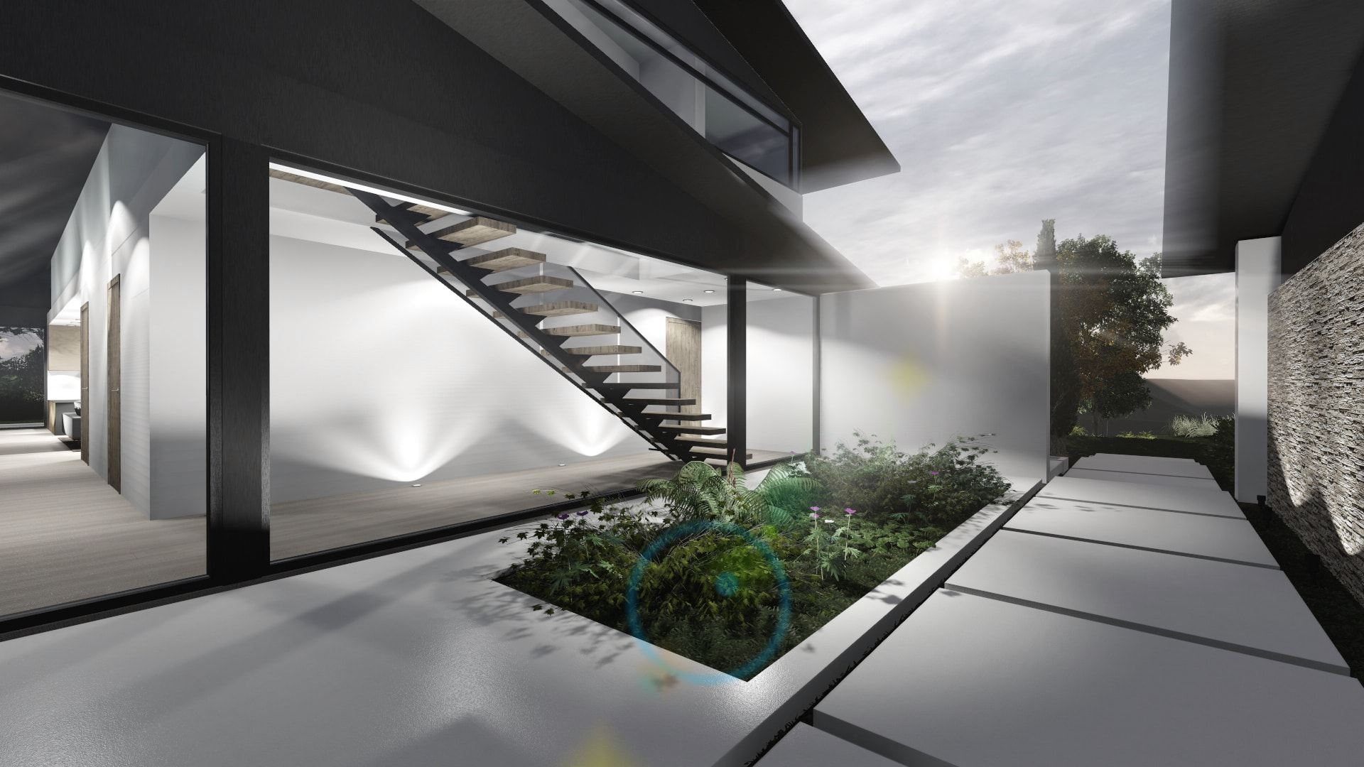 Arquitectura / Interiorismo / Ivan 2