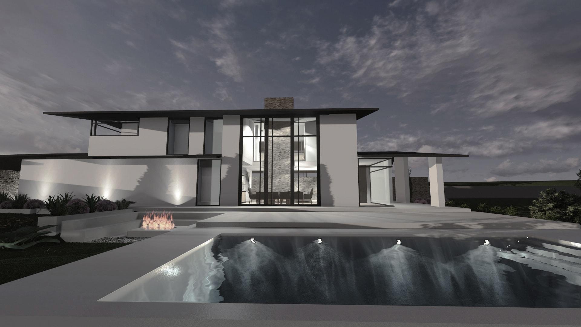 Arquitectura / Interiorismo / Ivan 4