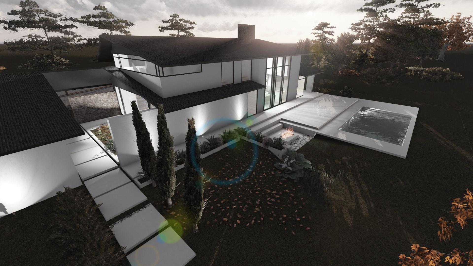 Arquitectura / Interiorismo / Ivan 5