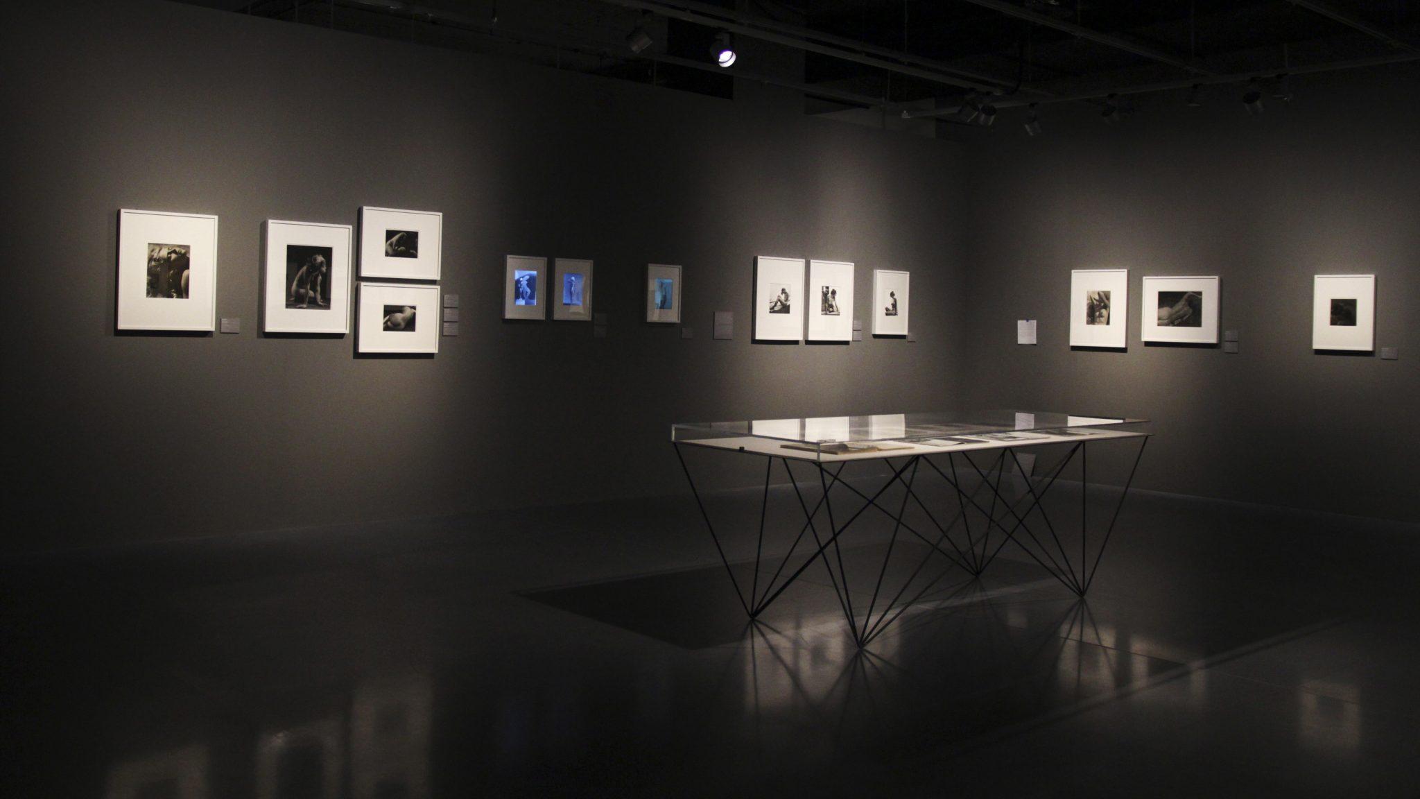 Stands / Eventos / Exposiciones / Pompi modernas